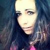 Natasha, 32, Irshava