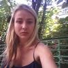 кристина, 31, Київ