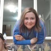 Екатерина 29 Мелеуз
