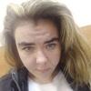 София, 17, г.Одинцово