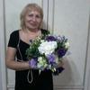 Наталья Френцель, 63, г.Пермь