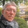 Enno, 54, г.Мюнхен