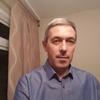 Nicolae Pînzaru, 49, г.Лондон