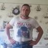 Александр, 49, г.Череповец