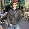 Ярослав, 20, г.Магнитогорск
