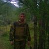 валера, 31, г.Усть-Нера
