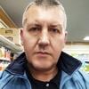 Дмитрий, 52, г.Симферополь