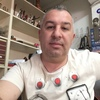 gerber, 43, г.Измир