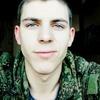 влад, 22, г.Ярославль