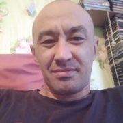Паша 42 года (Водолей) Саяногорск