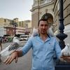 Валентин, 44, г.Измаил