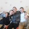 Andrew, 23, г.Котельниково