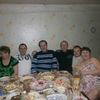 Николай Сыдора, 41, Долинська