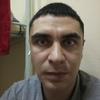 ARTYR, 30, г.Нижнекамск