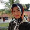 Erna lasna, 23, г.Джакарта