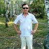 виктор, 62, г.Омск