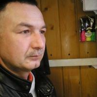 Радион, 51 год, Лев, Березники