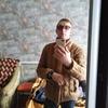 Pavel, 33, Alexeyevskoye