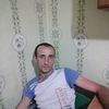 Константин, 32, г.Исилькуль