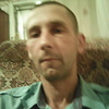 Дмитрий, 47, г.Котельниково