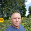 Сергей Лазарев, 54, г.Кунгур