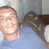 Lyublyu, 34, Mukachevo