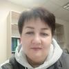 Ірина, 60, г.Борисполь
