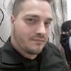 Mihai Chb, 35, г.Сучава