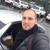 Timur, 33, Vidnoye