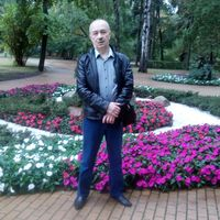 АЛЕКСАНДР, 60 лет, Стрелец, Москва
