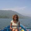 vasilyevna, 34, г.Дели