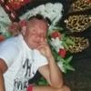 Игорь Иванов, 44, г.Ковров