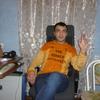 Павел, 28, г.Таганрог