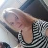 Yuliya, 25, Zeya