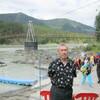 andrey, 61, г.Новосибирск