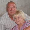 александра, 66, г.Ульяновск