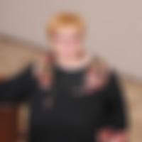 Ирина, 57 лет, Лев, Александров