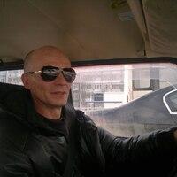 николаев, 59 лет, Стрелец, Санкт-Петербург