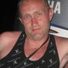 Саша, 43, г.Симферополь