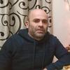 თამაზი, 20, г.Тбилиси