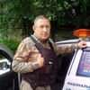 василий попенко, 53, г.Киев