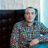 Вадим, 37, г.Мытищи