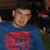 Jacks, 22, Одеса