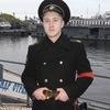 Денис, 26, г.Вологда