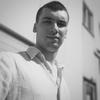 Илья, 20, г.Москва