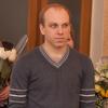 Анатолий, 30, Донецьк