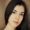 Аня, 37, г.Рига