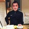 Дима, 26, г.Пинск
