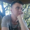 Валерий, 26, г.Домодедово