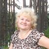 Елена, 57, г.Пушкин